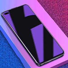 Protector de Pantalla Cristal Templado Anti luz azul B02 para Huawei Honor View 30 Pro 5G Claro