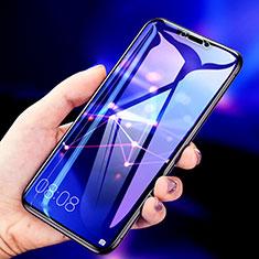 Protector de Pantalla Cristal Templado Anti luz azul B02 para Huawei Mate 20 Lite Claro