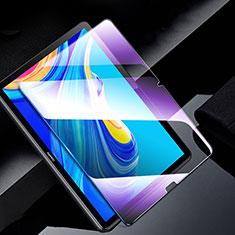 Protector de Pantalla Cristal Templado Anti luz azul B02 para Huawei MediaPad M6 10.8 Claro