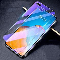 Protector de Pantalla Cristal Templado Anti luz azul B02 para Huawei P40 Claro