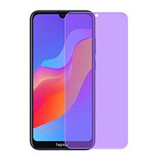 Protector de Pantalla Cristal Templado Anti luz azul B02 para Huawei Y6 (2019) Claro