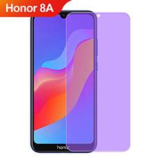 Protector de Pantalla Cristal Templado Anti luz azul B02 para Huawei Y6 Pro (2019) Claro