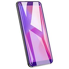 Protector de Pantalla Cristal Templado Anti luz azul B02 para Xiaomi Redmi 6 Claro