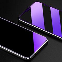 Protector de Pantalla Cristal Templado Anti luz azul B03 para Huawei Mate 20 Lite Claro
