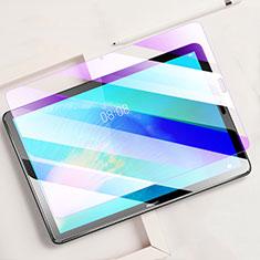 Protector de Pantalla Cristal Templado Anti luz azul B03 para Huawei MatePad 10.8 Claro