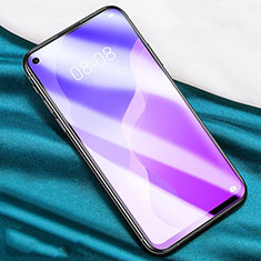 Protector de Pantalla Cristal Templado Anti luz azul B03 para Huawei Nova 7 SE 5G Claro