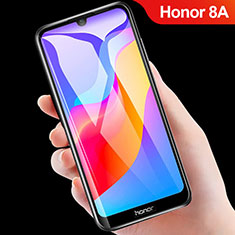 Protector de Pantalla Cristal Templado Anti luz azul B04 para Huawei Honor 8A Claro