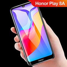 Protector de Pantalla Cristal Templado Anti luz azul B04 para Huawei Honor Play 8A Claro