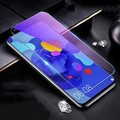Protector de Pantalla Cristal Templado Anti luz azul B04 para Huawei Nova 5z Claro