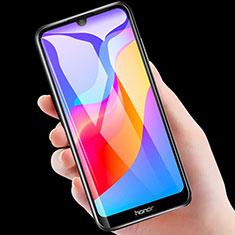 Protector de Pantalla Cristal Templado Anti luz azul B04 para Huawei Y6 (2019) Claro
