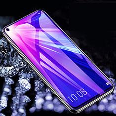 Protector de Pantalla Cristal Templado Anti luz azul B05 para Huawei Nova 7 5G Claro