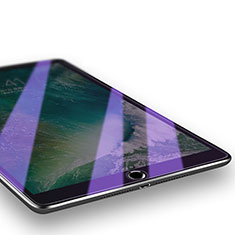 Protector de Pantalla Cristal Templado Anti luz azul F02 para Apple iPad Pro 12.9 (2017) Azul