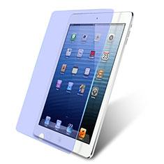 Protector de Pantalla Cristal Templado Anti luz azul para Apple iPad 3 Azul