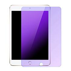 Protector de Pantalla Cristal Templado Anti luz azul para Apple iPad Air Azul