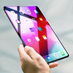 Protector de Pantalla Cristal Templado Anti luz azul para Apple iPad Pro 12.9 (2018) Claro
