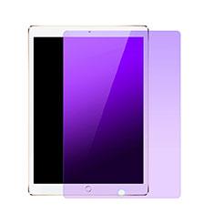 Protector de Pantalla Cristal Templado Anti luz azul para Apple iPad Pro 12.9 Azul