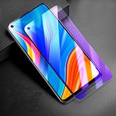 Protector de Pantalla Cristal Templado Anti luz azul para Huawei Enjoy 10 Claro