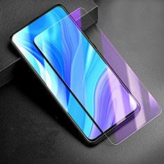 Protector de Pantalla Cristal Templado Anti luz azul para Huawei Enjoy 10 Plus Claro