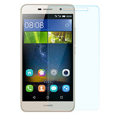 Protector de Pantalla Cristal Templado Anti luz azul para Huawei Enjoy 5 Azul