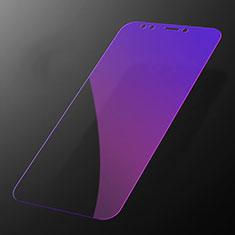 Protector de Pantalla Cristal Templado Anti luz azul para Huawei Enjoy 8 Plus Claro