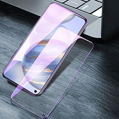 Protector de Pantalla Cristal Templado Anti luz azul para Huawei Honor 30 Claro