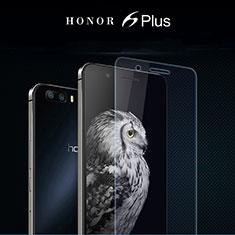 Protector de Pantalla Cristal Templado Anti luz azul para Huawei Honor 6 Plus Azul