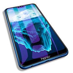 Protector de Pantalla Cristal Templado Anti luz azul para Huawei Honor 9i Claro