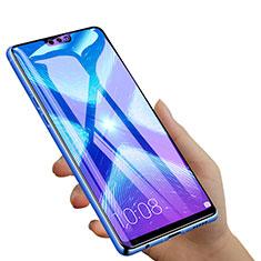 Protector de Pantalla Cristal Templado Anti luz azul para Huawei Honor 9X Lite Claro