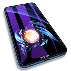 Protector de Pantalla Cristal Templado Anti luz azul para Huawei Honor Play Claro