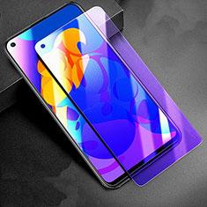 Protector de Pantalla Cristal Templado Anti luz azul para Huawei Honor Play4T Claro