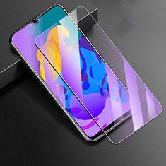 Protector de Pantalla Cristal Templado Anti luz azul para Huawei Honor Play4T Pro Claro