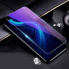 Protector de Pantalla Cristal Templado Anti luz azul para Huawei Honor X10 5G Claro