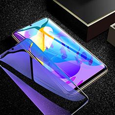 Protector de Pantalla Cristal Templado Anti luz azul para Huawei Honor X10 Max 5G Claro