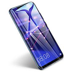 Protector de Pantalla Cristal Templado Anti luz azul para Huawei Mate 20 Lite Claro