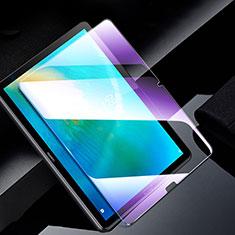 Protector de Pantalla Cristal Templado Anti luz azul para Huawei MatePad 10.8 Claro