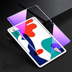 Protector de Pantalla Cristal Templado Anti luz azul para Huawei MatePad 5G 10.4 Claro