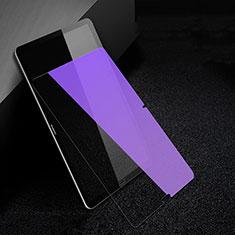 Protector de Pantalla Cristal Templado Anti luz azul para Huawei MediaPad M6 10.8 Claro