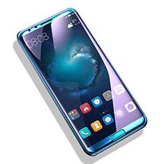 Protector de Pantalla Cristal Templado Anti luz azul para Huawei Nova 2S Claro