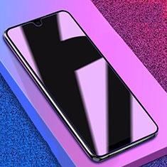 Protector de Pantalla Cristal Templado Anti luz azul para Huawei Nova 5 Claro