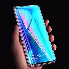 Protector de Pantalla Cristal Templado Anti luz azul para Huawei Nova 5i Claro