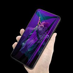 Protector de Pantalla Cristal Templado Anti luz azul para Huawei Nova 5T Claro