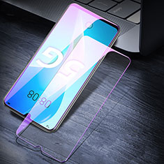 Protector de Pantalla Cristal Templado Anti luz azul para Huawei Nova 8 SE 5G Claro