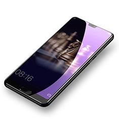 Protector de Pantalla Cristal Templado Anti luz azul para Huawei P20 Claro