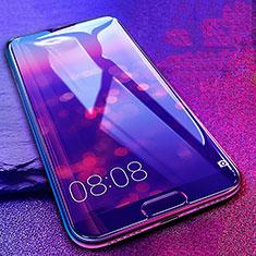 Protector de Pantalla Cristal Templado Anti luz azul para Huawei P20 Pro Claro