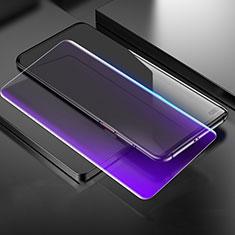 Protector de Pantalla Cristal Templado Anti luz azul para Huawei P40 Pro+ Plus Claro