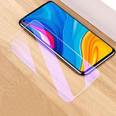 Protector de Pantalla Cristal Templado Anti luz azul para Huawei Y7p Claro