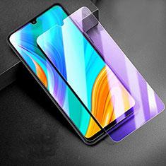 Protector de Pantalla Cristal Templado Anti luz azul para Huawei Y8p Claro