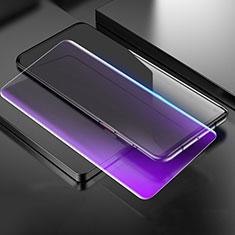 Protector de Pantalla Cristal Templado Anti luz azul para OnePlus 8 Claro