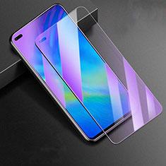 Protector de Pantalla Cristal Templado Anti luz azul para OnePlus Nord Claro
