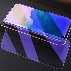 Protector de Pantalla Cristal Templado Anti luz azul para Oppo Ace2 Claro
